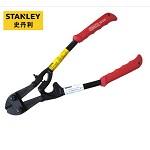 史丹利(STANLEY)14-312-23 12英寸断线钳