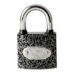 梅花(BLOSSOM)BC1250 防水挂锁 大门家用门锁 50MM仓库商铺门锁