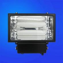佳事发 80-100W120-150W隧道灯 投光灯 户外广告牌照明H 低频无极灯80W整套
