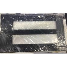 爱普生(EPSON)V800 120片夹带牛顿玻璃