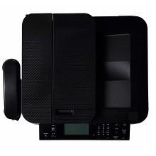 佳能(Canon)iC MF246dn A4黑白激光多功能一体机 打印/复印/扫描/传真 支持自动双面打印