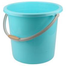 艺姿 塑料水桶 12L