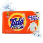 汰渍 全效360度洗衣增白皂 238g
