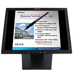 汉王(Hanvon)3017HA 数位板 手绘板 绘图板计算机绘图设备