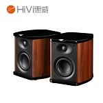 惠威(HiVi)M100MKII  电视音响组合 音响电视组合机