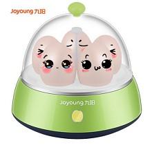 九阳(Joyoung)ZD-5J91 煮蛋器 (可煮5个蛋)