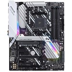 "华硕(ASUS)PRIME X470-PRO主板""吃鸡""游戏主板(AMD X470/socket AM4)"