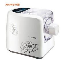 九阳(Joyoung)JYS-N6 多功能自动面条机