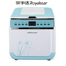 荣事达(Royalstar)RSQ-9AK 蔬菜解毒机(活氧+等离子双重降解)