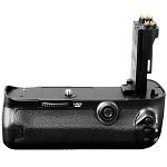 斯丹德(sidande)5D MARK III 手柄 BG-E11电池盒 佳能单反相机EOS 5D3手柄