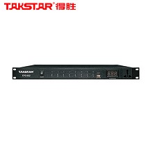 得胜(TAKSTAR)EPO-802 电源时序器