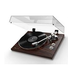 雅佳(AKAI)Professional BT500 黑胶唱盘