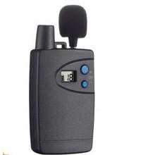 話中游 H919R 无线讲解器一对多导游蓝牙式耳机系统