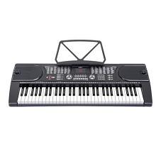 美科(MEIRKERGR)MK-8618 61键多功能智能教学电子琴