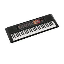 雅马哈(YAMAHA)PSR- F51 电子琴