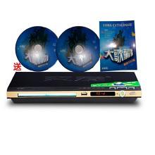 索爱(soaiy)SA-930H 小歌王DVD播放器视盘机