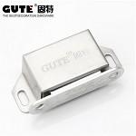 固特(GUTE)501 不锈钢门碰强磁