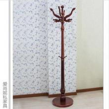 飞虎 HY-2204实木衣架 架类