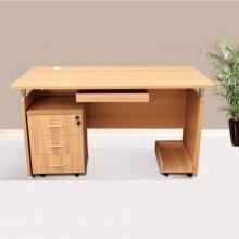尚品 职员B050办公桌 台/桌类