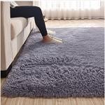 九洲鹿 JDD017 地毯 其他室内装具