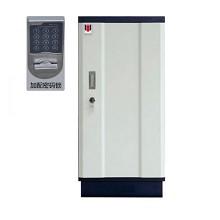 麦迪飞亚(MEDIFLY)防磁柜 防潮防静电柜 密码锁档案柜光盘储物柜 存放磁带柜 U盘 防消磁文件柜 DPC120密码锁 防磁柜 磁带柜