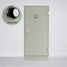 麦迪飞亚(MEDIFLY)防磁柜 防潮防静电柜 密码锁档案柜光盘储物柜 存放磁带柜 U盘 防消磁文件柜 DPC280密码锁 防磁柜 磁带柜