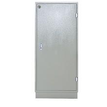 西夫卫(SAFEWIN)防磁柜光盘柜磁带柜钢制档案音响带录像带数据媒体储存防火防潮安全柜 320L 磁带柜