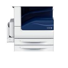 富士施乐(Fuji Xerox)DocuCentre-V 5070 CP A3黑白激光复合机 打印/复印 标配双纸盒+双面器+双面自动输稿器