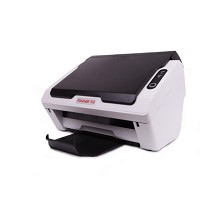 方正(Founder)S8100 高速扫描仪