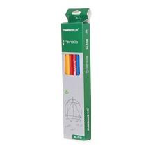 三木5701 铅笔