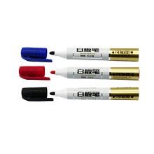欧标白板笔B1586红色