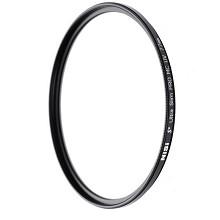 耐司(NiSi)MC UV 77mm UV镜 双面多层镀膜无暗角