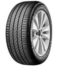 米其林(MICHELIN)PRIMACY 3ST汽车轮胎 255/45R18 99W 适配大众辉腾/奥迪A8/奔驰S级