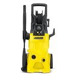 karcher卡赫 高压洗车机 家用清洗机K4豪华版 标配 220V