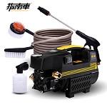 指南车(zhinanche)多功能洗车泵家用全铜洗车机 220V 金刚标配版