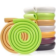 易呵(Eacare)u01 儿童安全防护条桌子包边条 U型 2m 颜色自选