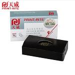 天威(PrintRite)CR3240/LQ630K 色带芯 适用STAR CR3240 3200 NX650 不含带架