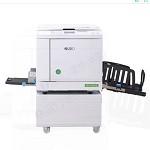 理想(RISO)SF5352ZL 数码制版自动孔版印刷一体化速印机