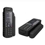 3AN IsatPhone2海事二代卫星手机 GPS手机位置定位 卫星设备