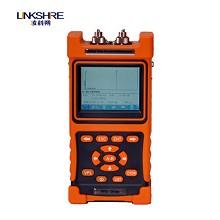 凌科朔(LINKSHIRE)LKS5510 光时域反射计 通信仪器仪表