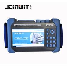 嘉慧(JoinwiT)JW3302F-S3 光时域反射仪 通信仪器仪表