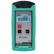 宝工(Pro'skit)MT-7601-C 光纤光功率计 光纤测试仪器  通信仪器仪表