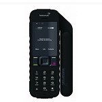 Bestguarder  IsatPhone2 海事2代卫星电话 卫星设备