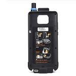 影卫达(YWD)SC330 CETC天通一号北斗卫星电话智能触屏手机 卫星设备