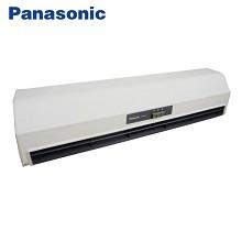 松下(Panasonic)FY-35ELC1 风幕机新风系统自然风空气幕风帘机吹风机超市商场风闸门帘