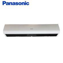 松下(Panasonic)FY-2512U1C 风幕机自然风空气幕大商场超市风帘机风闸