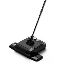 宝丽(EVERTOP)FD-CMP 无线电动打蜡拖把 擦地机 打蜡抛光拖地非蒸汽拖把