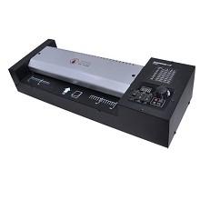 三木(SUNWOOD)SF9902 热封/冷裱 数显温度表 适用A3/A4过胶机/塑封机 过胶机/封包机/打包机