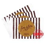 哈根达斯 购物卡 冰淇淋蛋糕尊礼现金礼品卡代金券 全国通用300元 预付费卡