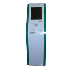 银达汇智 AST-1700B (全无线)排队叫号机系统 排队机